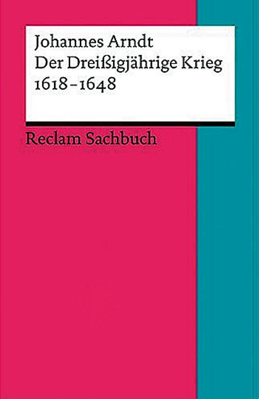 CO-SPGE-2011-004-0145-01-BI