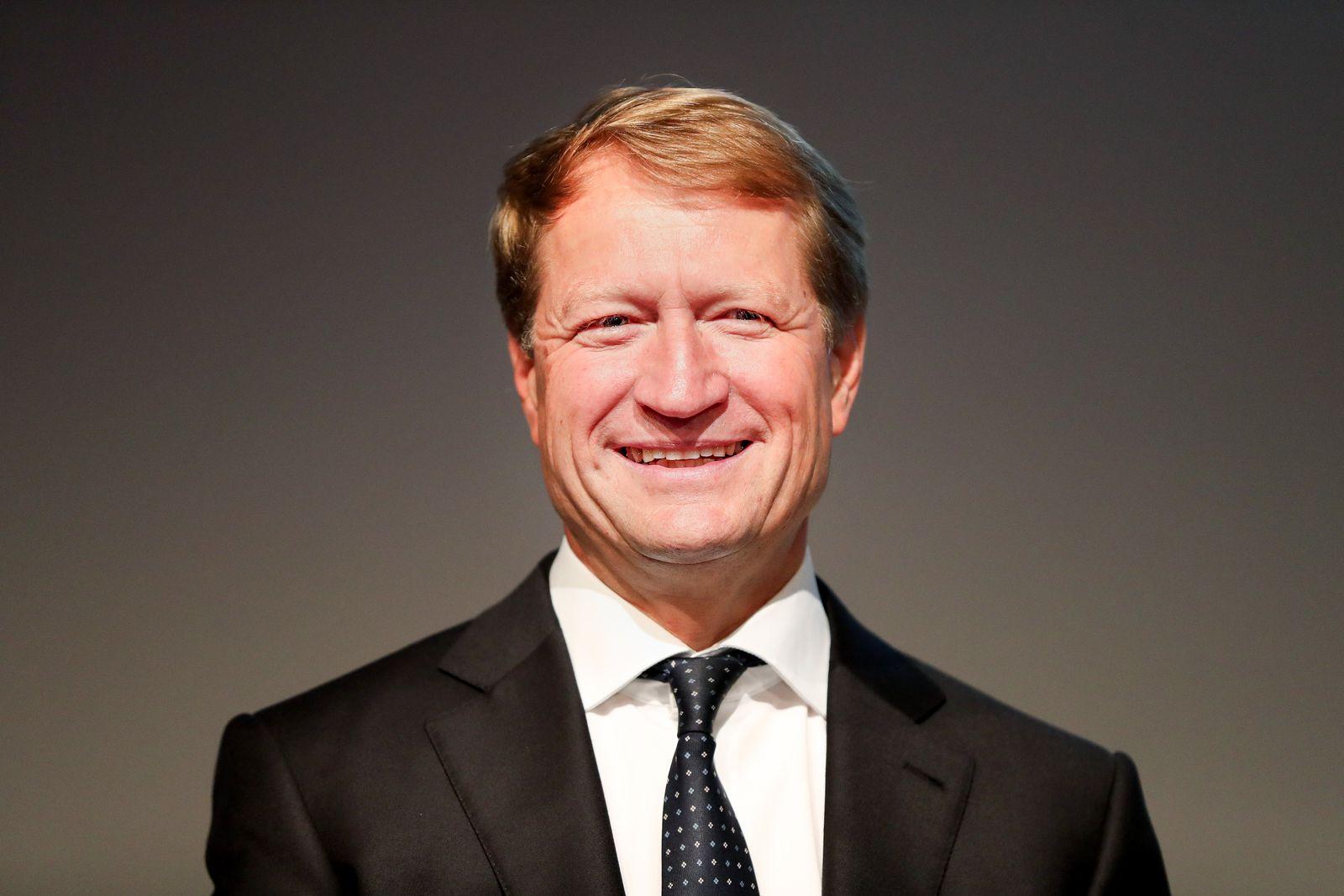 Ulrich Wilhelm