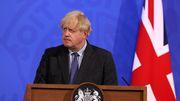 Engländer müssen länger auf »Tag der Freiheit« warten – Delta-Variante breitet sich aus