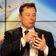 So trollt Elon Musk die Welt