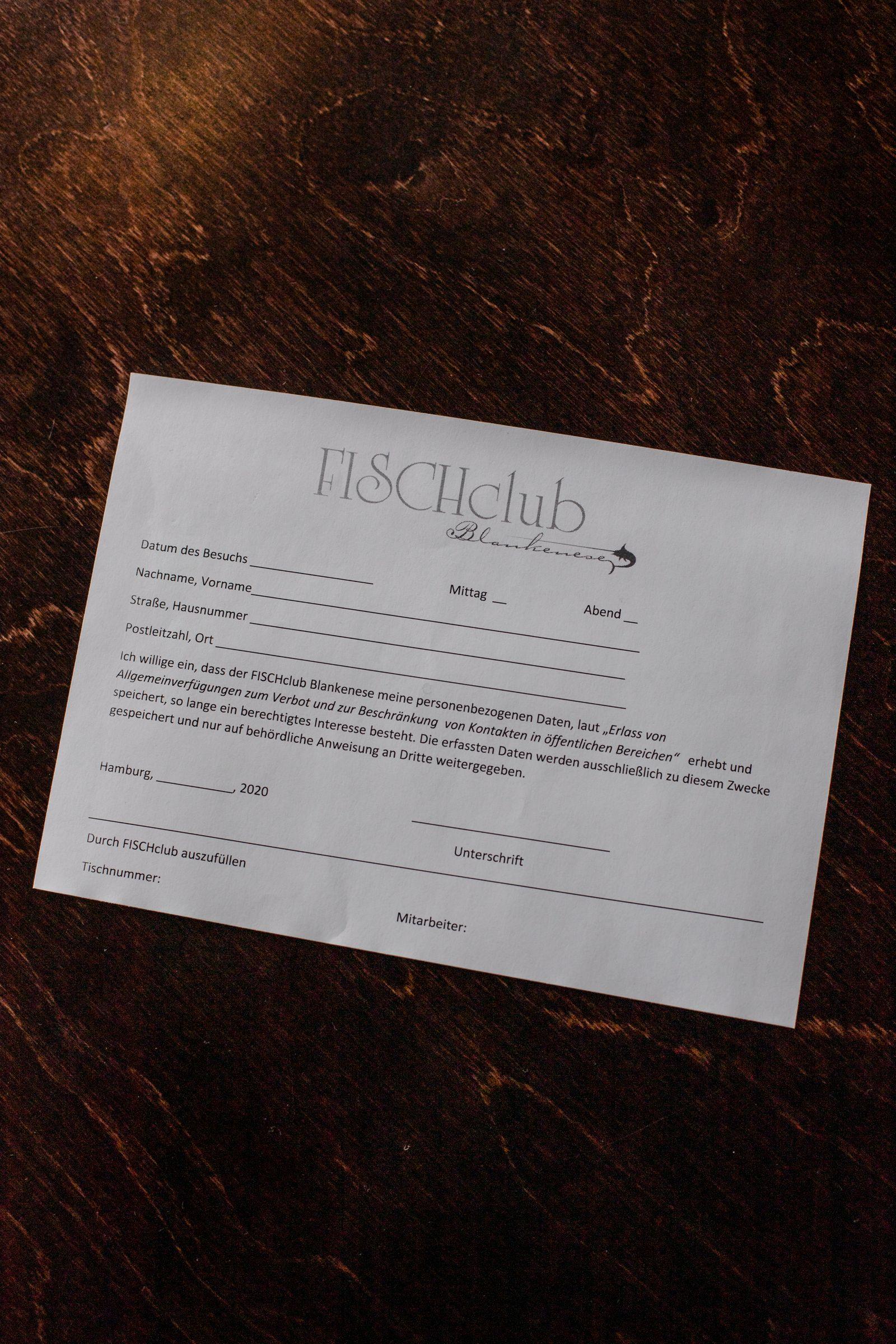 Restaurants_55-1