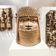 Deutsche Museen geben Benin-Bronzen an Nigeria zurück
