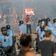 US-Gouverneur mobilisiert nach Tod von George Floyd Nationalgarde