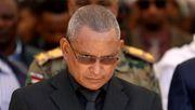 Parlament entzieht Abgeordneten aus Konfliktregion Tigray die Immunität