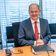 Scholz verteidigt Finanzaufsicht im Wirecard-Skandal