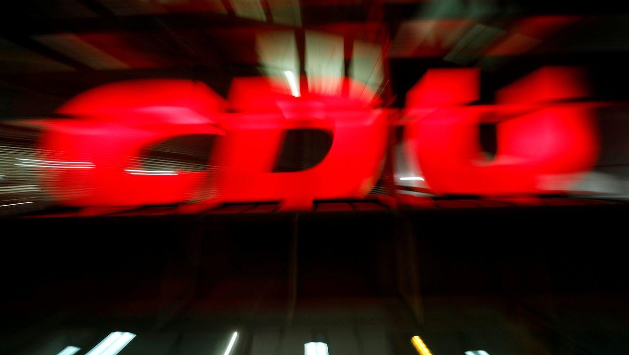 Kommentar zum Kompromiss in Thüringen: Die Selbstzerstörung der CDU - DER SPIEGEL - Politik