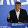 Israel öffnet Botschaft in den Vereinigten Arabischen Emiraten