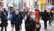 Wie die Pandemie Menschen in die Verschuldung treibt