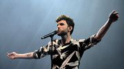 ESC-Sieger 2019 muss Teilnahme am Eurovision Song Contest absagen