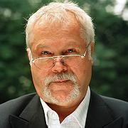 """Gerüchte-Tüftler Merten: """"Fiktion kann Fakten ersetzen"""""""