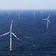 Unternehmen planen größte umweltfreundliche Wasserstofffabrik Europas