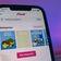 Supermarkt-App Flink hat ihre Kundendaten unzureichend geschützt