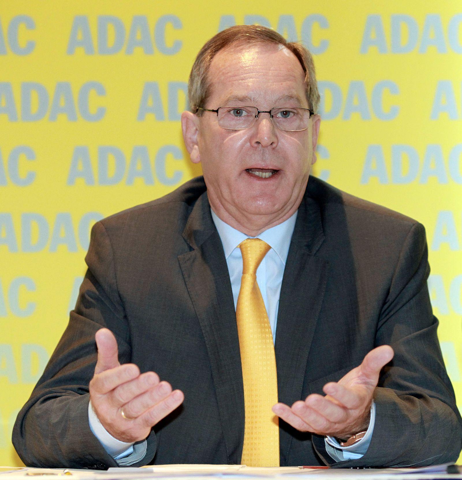 ADAC / Peter Meyer
