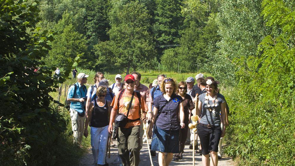 Sinnsuche im Urlaub: Balkonien statt Wellness-Hotel