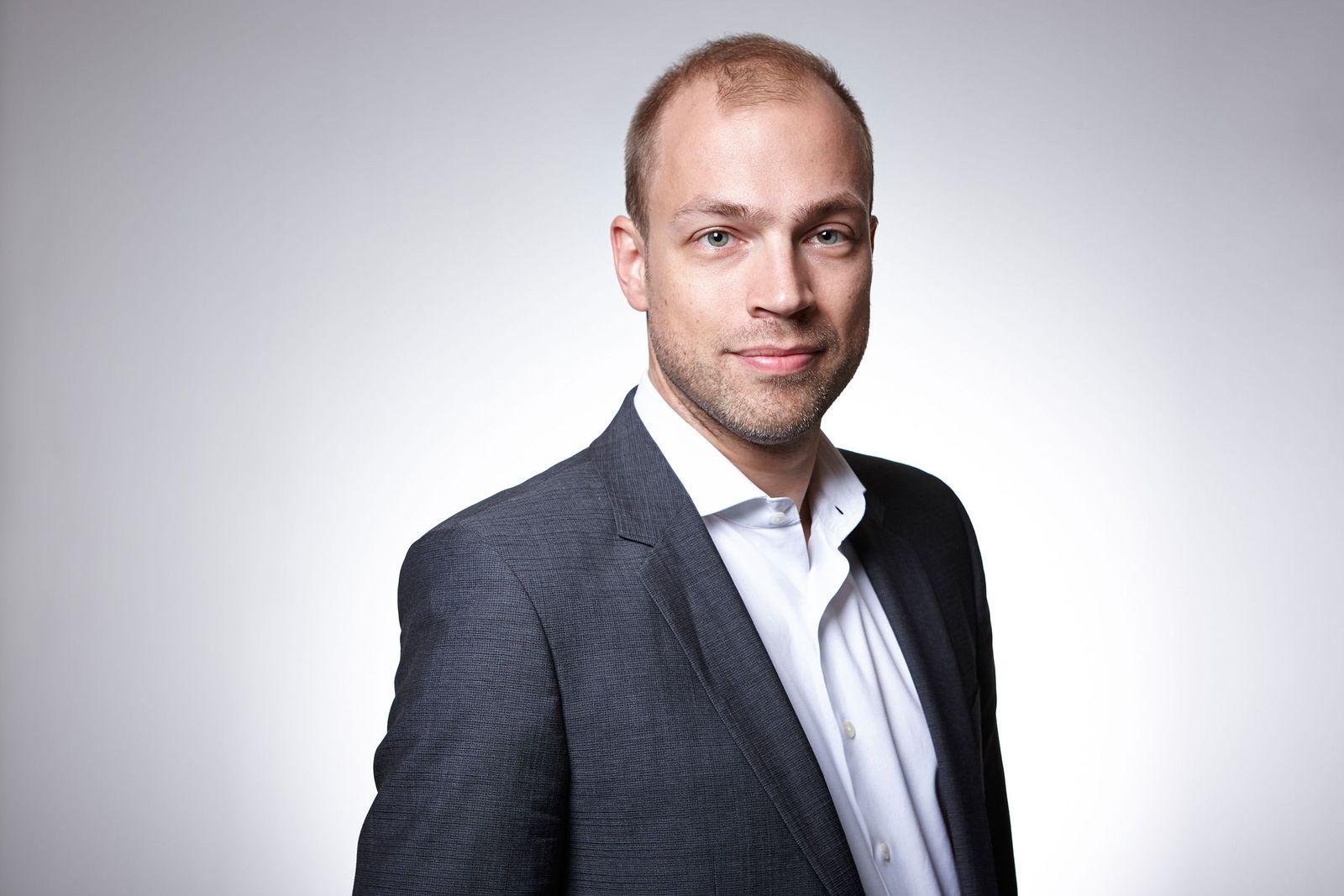 EINMALIGE VERWENDUNG Sebastian Matthes