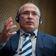 Oppositionsorganisation »Offenes Russland« stellt Arbeit ein