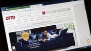 IT-Experte entdeckt Informationen von 700.000 Käufern