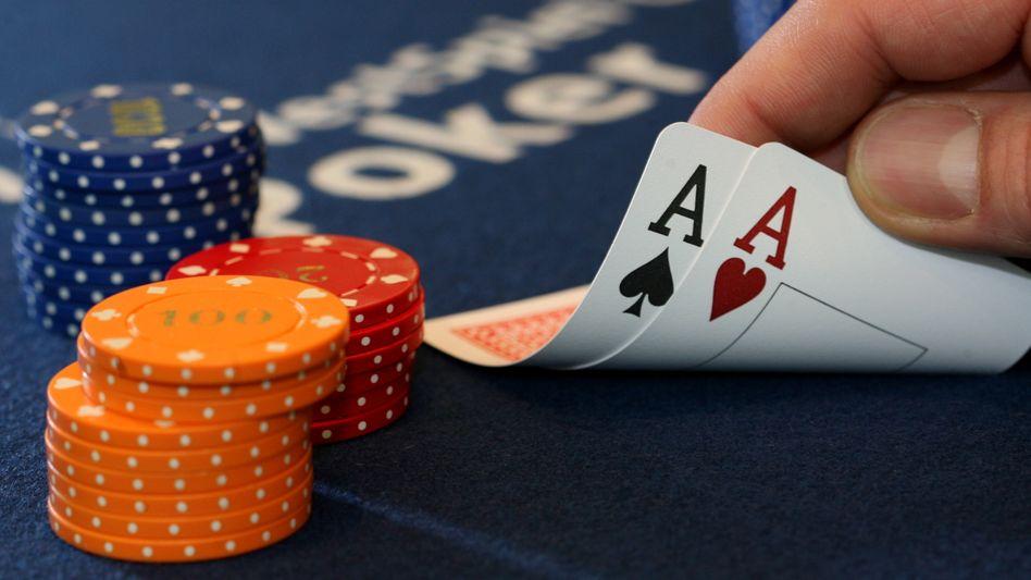 """Preisverhandlungen in Unternehmen: """"Handeln ist ein bisschen wie Poker"""""""