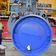 Berlin und Washington einigen sich über Nord Stream 2