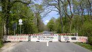 Europas Binnengrenzen sind zurück