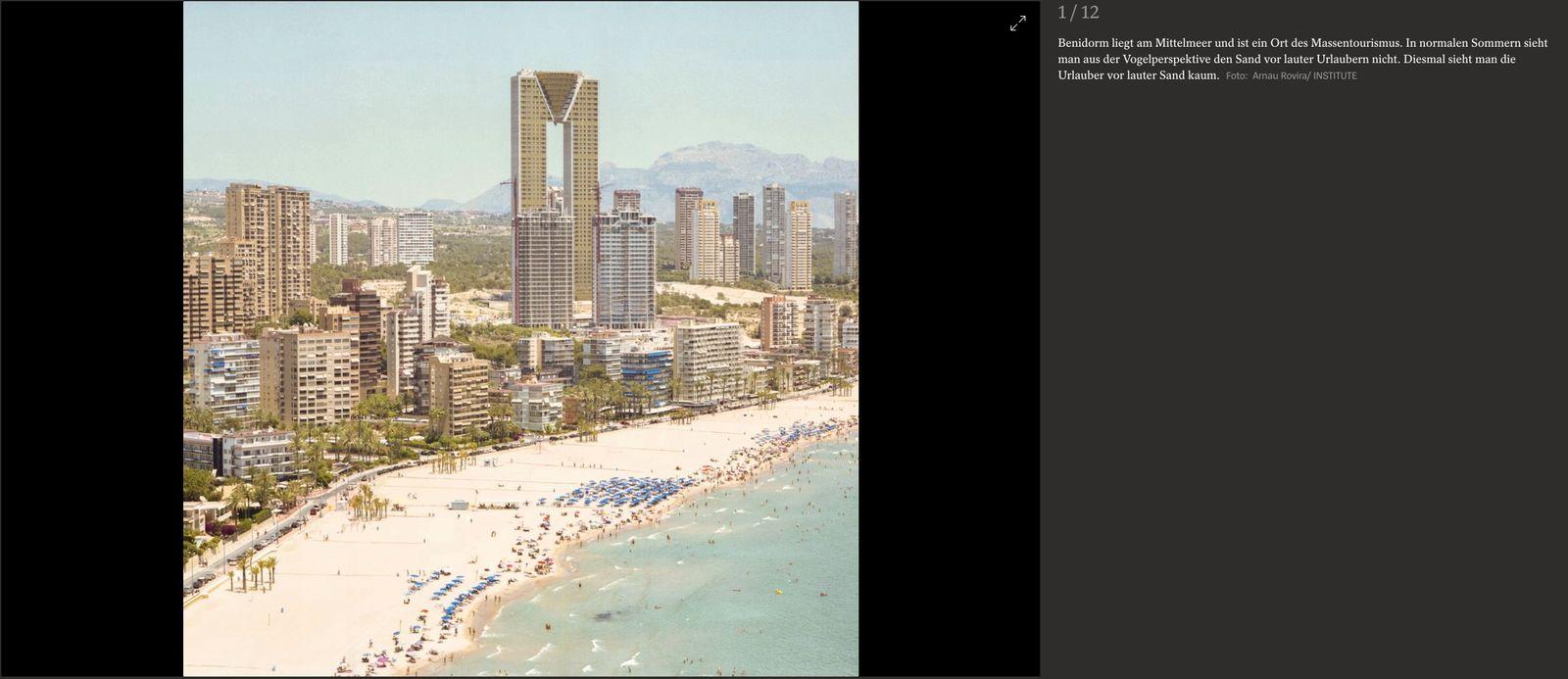 Bildschirmfoto 2020-08-04 um 13.32.21