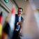Entwicklungsminister will Zusammenarbeit mit vielen Partnerländern beenden