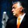 Orbán wirft EU kolonialistisches Verhalten vor