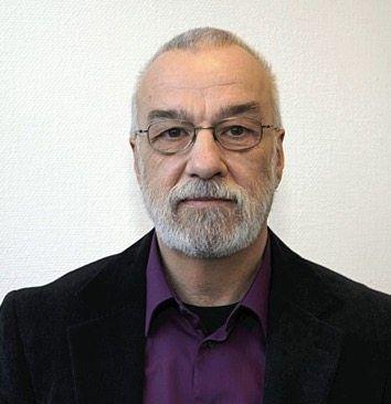 """Arnold Retzer ist Psychotherapeut, Mediziner und Leiter des Systemischen Instituts Heidelberg. Zu seinen Büchern zählt """"Lob der Vernunftehe"""" (Fischer 304 Seiten 12 Euro)."""