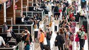 Testpflicht für Rückkehrer nach Deutschland wohl ab 1. August