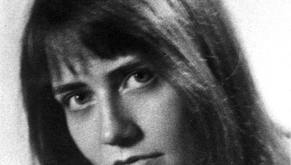 Elisabeth Käsemann: 1977 in Argentinien erschossen