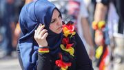 Der Umgang mit dem Islam muss sich ändern