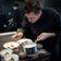 »Guide Michelin« vergibt drei Sterne an Restaurant in Marseille