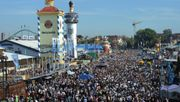 Großveranstaltungen sollen mindestens bis Ende Oktober verboten bleiben