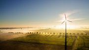 Bund-Länder-AG soll Windkraftstreit lösen