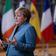 Merkel sieht Fortschritte bei Brexit-Gesprächen - und verlangt Kompromisse