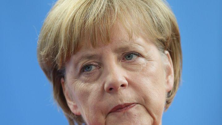 Doktorarbeiten von Prominenten: Wie Merkel, Gysi, Ratzinger zum Dr. wurden