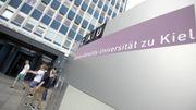 Uni Kiel erlässt Nikab-Verbot