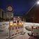6500 Haushalte ohne Heizung – Jena ruft Katastrophenfall aus