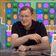 Sitzung mit »Candy Crush« und Sudoku