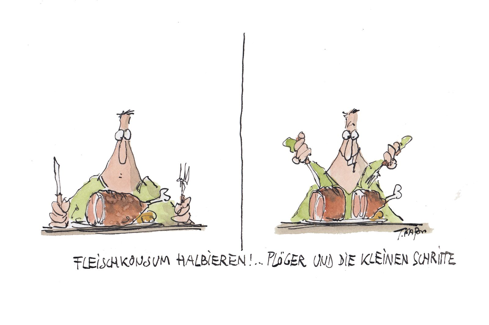 Cartoons/ 01.07.21