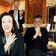 Deutsche Regisseurin Maria Schrader gewinnt Emmy