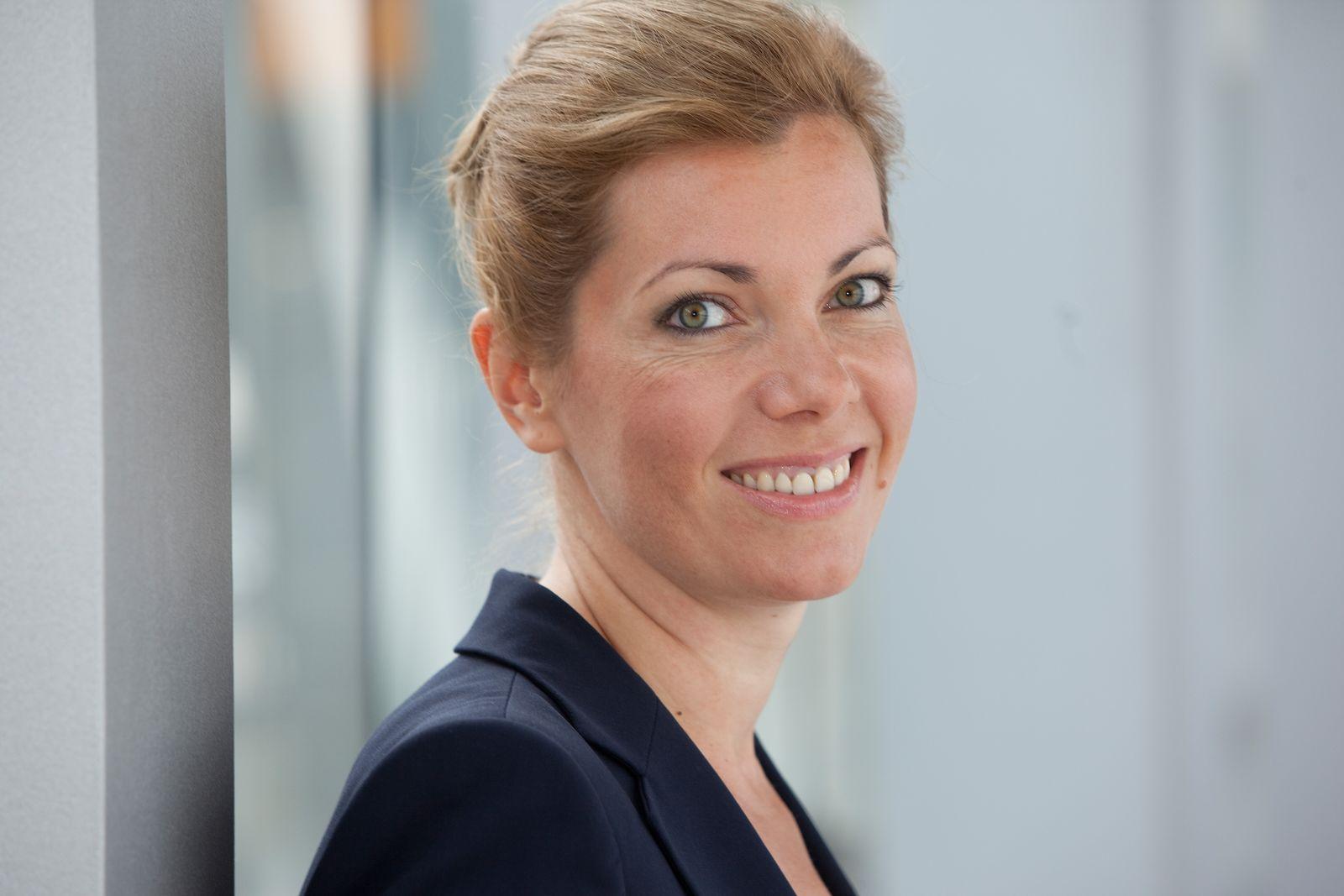 Anastassia Lauterbach