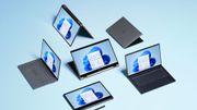 Was Sie über Windows 11 wissen sollten