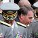 Wenden sich die Generäle von Bolsonaro ab?