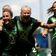 Wolfsburgerinnen feiern vierte Meisterschaft in Folge