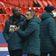 Champions-League-Partie zwischen Paris und Istanbul abgebrochen