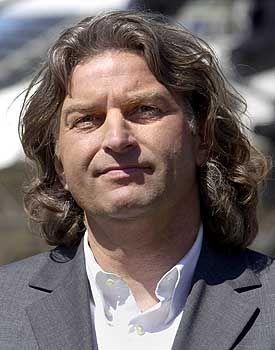Harald Lochotzke: IM Kay Birkhoff