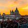»Wir brauchen ein zweites Venedig«