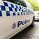 Illegale Verlobungsparty in Melbourne – rund 300.000 Dollar Bußgeld