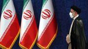 Was von Irans künftiger Regierung zu erwarten ist